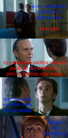 doctor who by alkan009