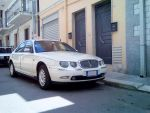 ROVER 75 1 by FIULER