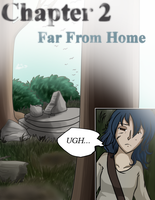Broken Time Chapter 2 Cover pg27 by Ocrienna