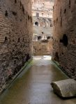 Colosseo3 by bchamp2