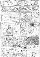 Round 1 pg 5 by Tasman-n-Hitch