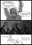 FGD: page 6 by NeatTea