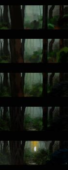 LANDSCAPE_STEP_BY_STEP_SORT_OF :) by donmalo