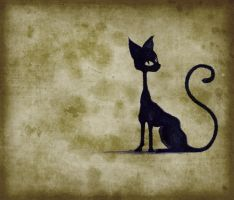...caT.wISE.. . by Anotheroutsider