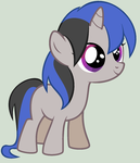Octascratch Adopt by Bases-4-Bronies