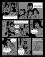 The Last Battle Of Tenten Nohara Page 11 by cas42