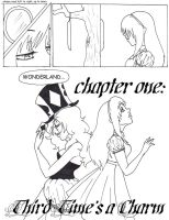 Alice and Malice: 3TaC pg1 by The-OxyG