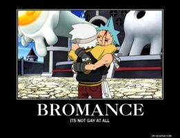 Bromance by AlphaMoxley95