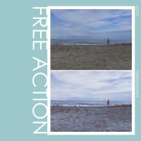 Torremolinos - Free Action by LalaM