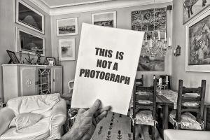 This is not... by carlzon