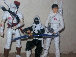 storm shadow collection now by lovefistfury