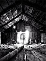 The Attic by Exactually