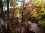 Brecksville Reservation by tina1138