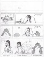 Antarchniphobia Page 16 by gaetano125
