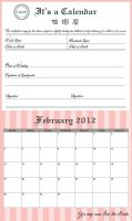 Not a Marriage Registration Form -Feb- by Arkham-Insanity