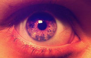 eye 1. by NewX4