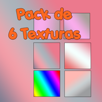 Pack de Texturas ! by tectos