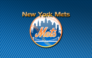 New York Mets --Update-- by Ikaazu