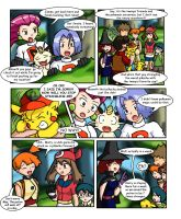 Ashchu Comics 11 by Coshi-Dragonite