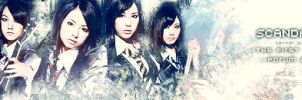SCANDAL4indo 630x130 banner by EdotenseiHime