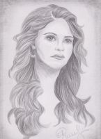 Holland Roden by Evex92