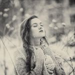 Cold by CATHERINAS