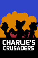 Charlie's Crusaders by FilipinoNinja95