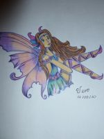 fairy color2 by Lady-Cat-Star