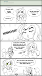 OC Ask4 by Imber-Noctis