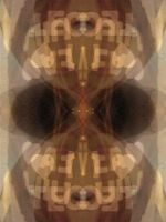 Picture Weaving 14 by Sids-Place