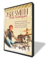 Drum DVD by Ady333
