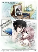 With you _ page 01 by hakurama01