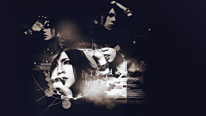 Ruki Wallpaper 12 by ParanoiaGod69
