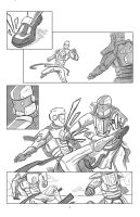 TKD 3016 Page 4 by NatePhlam