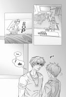 Feverish-It's All Too Much pg 39 by TheLostHype