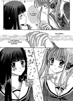 +Someday+ Page 2 by AnaKris