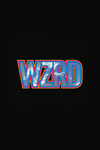 Kid Cudi Dot Da Genius WZRD iPhone wallpaper by iLoGiiCzZx