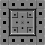 Supersquares Smaller by azieser