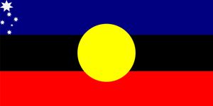 Republic of Australia by Nederbird