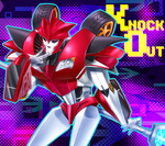 TFP:knockout by norunn8931