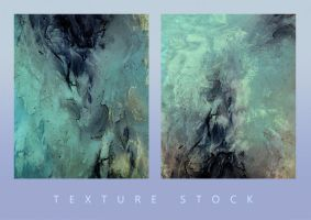 Texture Stock by Wesley-Souza