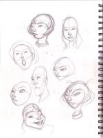 Sketchbook Vol.23 - p046 by theory-of-everything