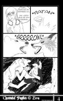 Crossed Paths- pagina 4 by Zire9