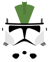 442nd Siege Battalion Helmet by PD-Black-Dragon