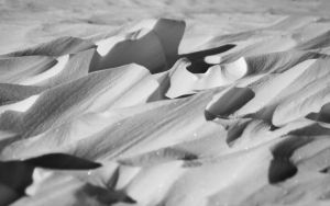Wind Erosion by Joe-Lynn-Design