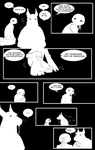 Hindsight - Chapter 2 (page 35) by Myrling