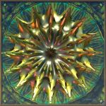 QH-20170206-Double-Fractal-Glassware-v3 by quasihedron
