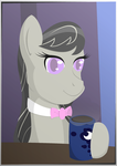 Dr. BDNV Bronycon Card by Holy-Sparks