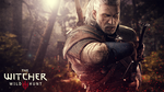 The Witcher III Wallpaper by DatWisePanda