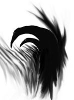 RAVENS by TheGuardianW0lf
